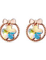 cheap earrings cheap earrings online earrings for 2018