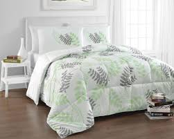 Grey Bedspread Bedding Set Bewitch Mint Navy And Gray Baby Bedding Laudable