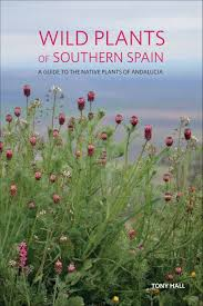 native british plants wild plants of southern spain a guide to the native plants of