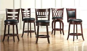 Bar Stool With Back And Arms Bar Stool Swivel Bar Stools For Sale In Canada Swivel Counter