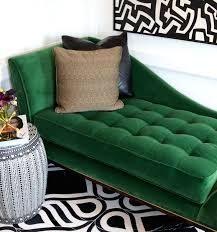 Green Sofa Slipcover by Best 20 Dark Green Couches Ideas On Pinterest U2014no Signup Required