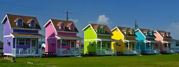 25 amazingly tiny houses tiny houses house and box