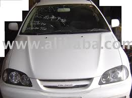used toyota caldina used toyota caldina suppliers and