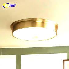 lustre pour chambre ado lustre chambre ado garon suspension chambre suspension fabulous