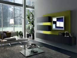Modern Tv Wall 28 Best Wall With Tv And Speakers Images On Pinterest Living