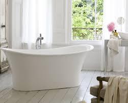 Vintage Bathrooms Ideas Bathroom Ideas Houzz Buddyberries Com