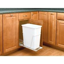 pull out trash can for 12 inch cabinet pull out trash can for 12 inch cabinet vegelfamily info