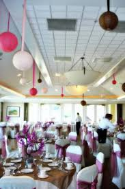 saratoga country club weddings get prices for wedding venues in ca