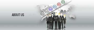 about us about us karvy wealth wealth management company in india