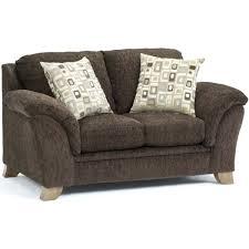 apartment size sofas and loveseats sofa vs couch loveseat farmersagentartruiz com