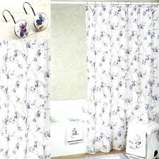 Whimsical Shower Curtains Whimsical Shower Curtains Hpianco