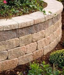 retaining wall block cape cod ma boston ri nh ct