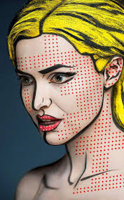 halloween makeup inspiration 17 best images about halloween makeup inspiration on pinterest