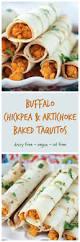 best 25 vegetarian party foods ideas on pinterest easy