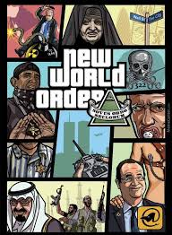 New Meme Order - new world order 5 i can t wait it by remy66 meme center