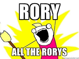 Rory Meme - the memes of information security information security meta