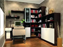 extremely creative design my home office setdesign room workspace