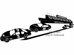 jeep off road silhouette nascar silhouette clipart wikiclipart