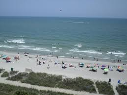 tropical seas hotel myrtle beach sc booking com gallery image of this property