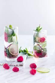 mojito recipe raspberry mojito recipe recipes from a pantry