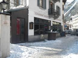 chambre 9 chamonix langley hotel gustavia chamonix mont blanc prices photos and