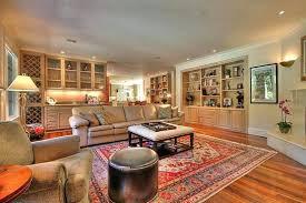 livingroom cabinets livingroom cabinets expertcs info