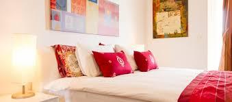 gemütliche schlafzimmer schlafzimmer villa savicenta