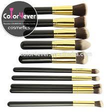 Cheap Professional Makeup Wholesale Fashional Cheap Professional Makeup Kit Plexiglass