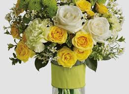 how to send flowers to someone send flowers to someone sympathy and funeral flower