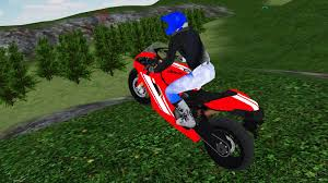 motocross madness 3 free download motocross bike driving 3d android apps on google play