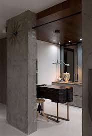 Design Apartment 174 Best Industrial Style Images On Pinterest Industrial Style