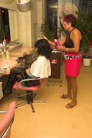 fem boys at the hair salon 3063 best appointment at the salon images on pinterest beauty