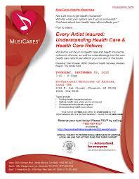 free dental clinic in detroit musicares grammy com