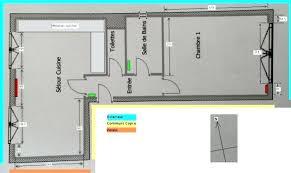 norme prise electrique cuisine installation electrique cuisine chantier 4 installation aclectrique