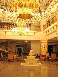 Ottoman Palace Cuisine by Ottoman Palace A Hotel Travel Initiative