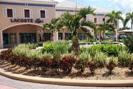 miromar outlet map lacoste outlet picture of miromar outlets estero tripadvisor
