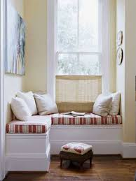 window seat ideas corner window seats window and nook