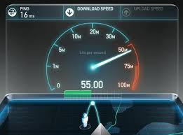 Speed Test Use Speedtest To Help Diagnose Problems Pcworld