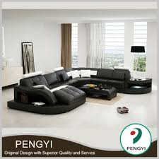 Buy Modern Sofa Clean And Tidy Corner Sofa Modern Sofa Dubai Sofa Furniture Py