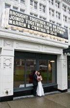 wedding venues tacoma wa 23 best venues images on wedding venues receptions