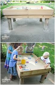60 diy sandbox ideas and projects for kids page 8 of 10 diy