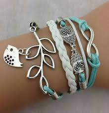 fashion bracelet images Beautiful bracelet designs create a baronial fashion statement jpg