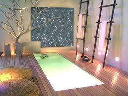 Bathroom Lighting Placement - stunningly beautiful led vintage led bathroom lighting fresh