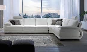 divani per salotti chateau d ax 2014 catalogo divani