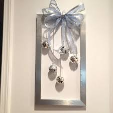 Cheap Shabby Chic Photo Frames by Best 25 Christmas Picture Frames Ideas On Pinterest Picture