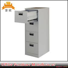 uses of filing cabinet china office use legal and letter size file storage 4 drawers metal