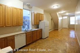Bedroom And Kitchen Renting In North Beach What Does 3 750 Get You Hoodline