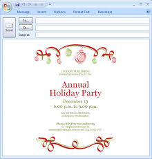 email invitations email invitations template diabetesmang info