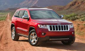 ghetto jeep 2011 wl jeep grand cherokee page 27 jeepforum com