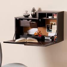 floating desks you u0027ll love wayfair